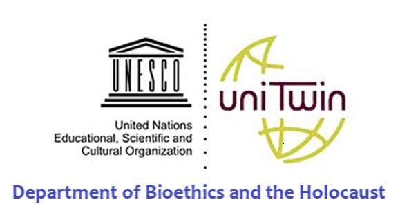 unesco-unitwin-bioethics-dept-logo_orig