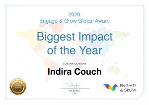 Biggest Impact-Indira-1