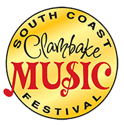 South Coast Clambake Music Festival