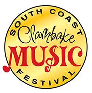 South Coast Clambake Music Festival