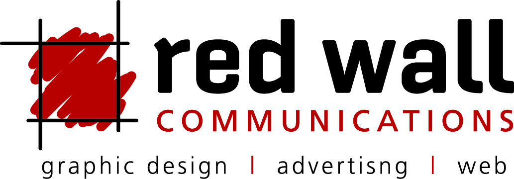 Red Wall Communications