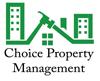 Choice Property Logo