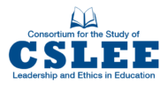 Consortium for the Study of Leadership and Ethics in Education