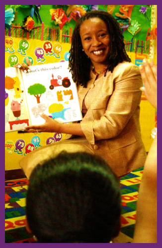 deneen_grover_chicago_preschool_academy