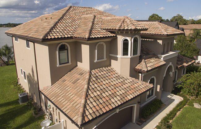 tile-roof-smaller