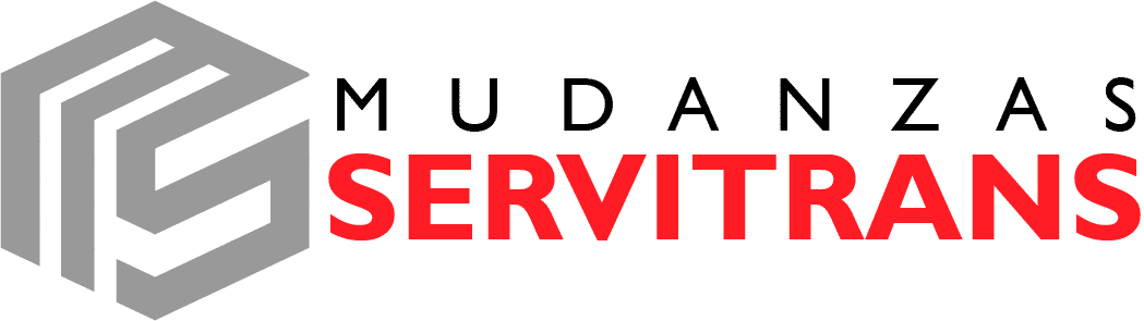 Mudanzas Servitrans