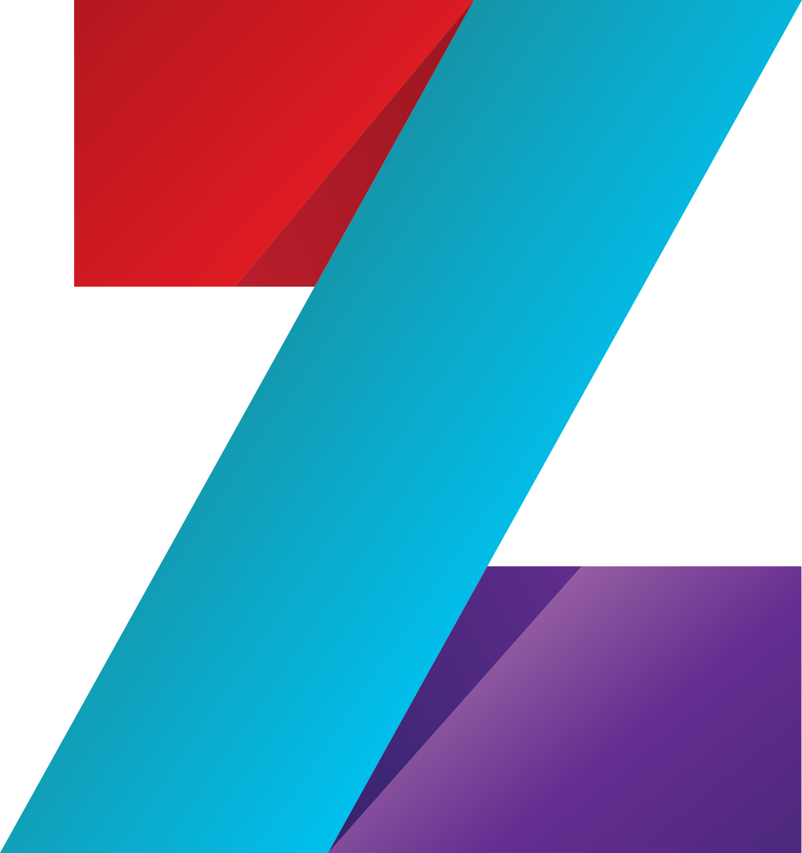 ZASH Global Media and Entertainment Corporation