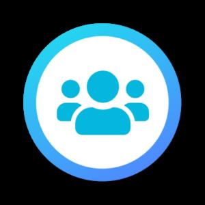 IP-users