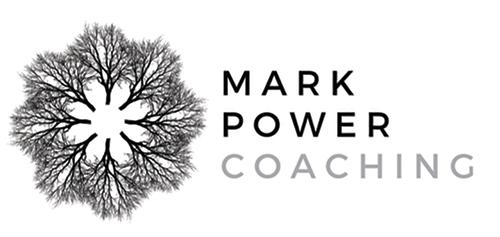 Mark Power Coaching