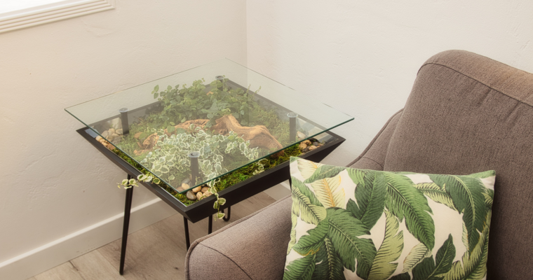 Blooming Tables – A Full Review and Buyer's Guide