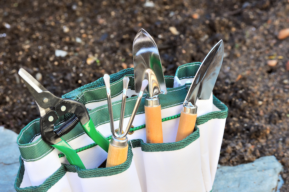 Best Garden Tool Organizers of 2021: Complete Reviews With Comparisons