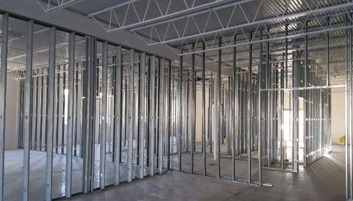 dgr drywall pic 2