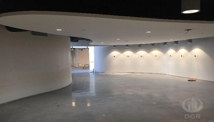 dgr drywall pic 4 (1)