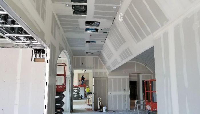 dgr drywall pic 6