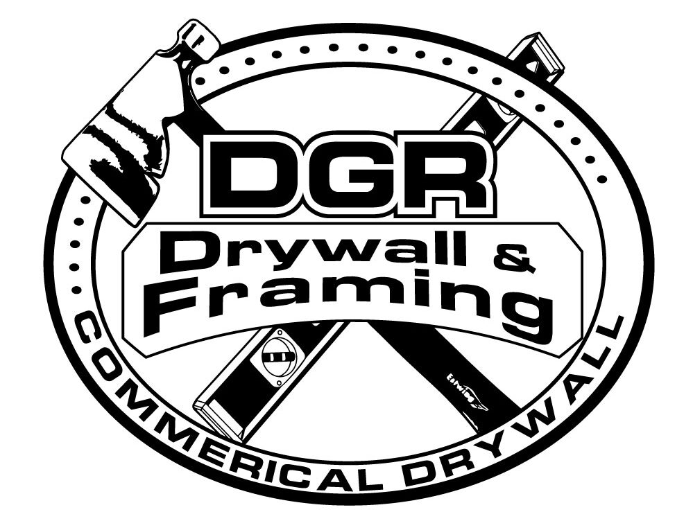 Commercial Drywall Contractor   DGR Drywall in Los Angeles & Orange County, CA.