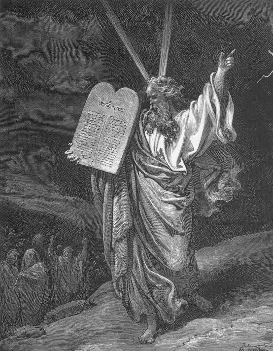 Moses dore_mozes_tafelen (2)