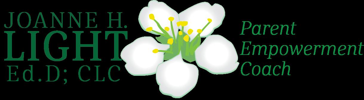 JHL-logo Long