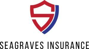 Seagraves-logo