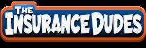 the-insurance-dudes-logo