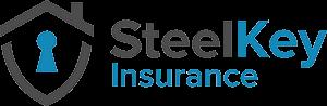 SteelKey-Logo