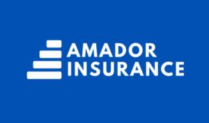 Ricochet360-Amador-Insurance-Logo