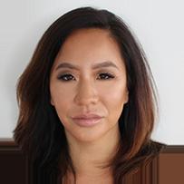 Joanne Yoo