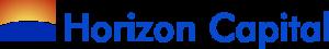 Horizon Capital Logo