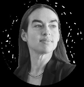 Kristina Heinze