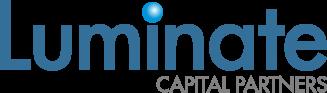 Luminate Capital Partners