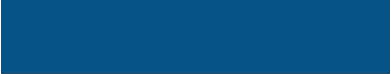 Hamilton_Lane_Logo