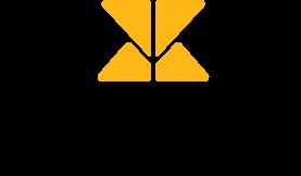Kinzie Capital Partners Logo
