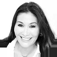Jill Kitazaki