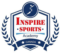 Inspire Sports Academy