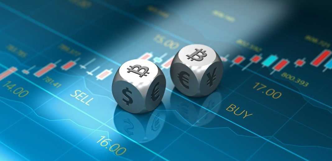 Bitcoin Futures Report Shows Bullish Sentiment