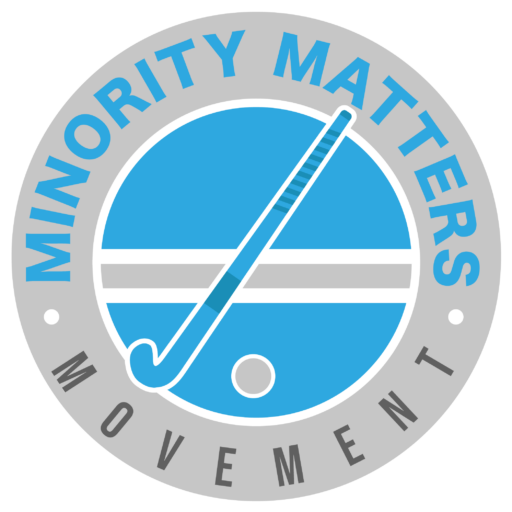 Minority Matters Movement