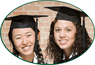 Education Planning, college, graduate, doctoral degree