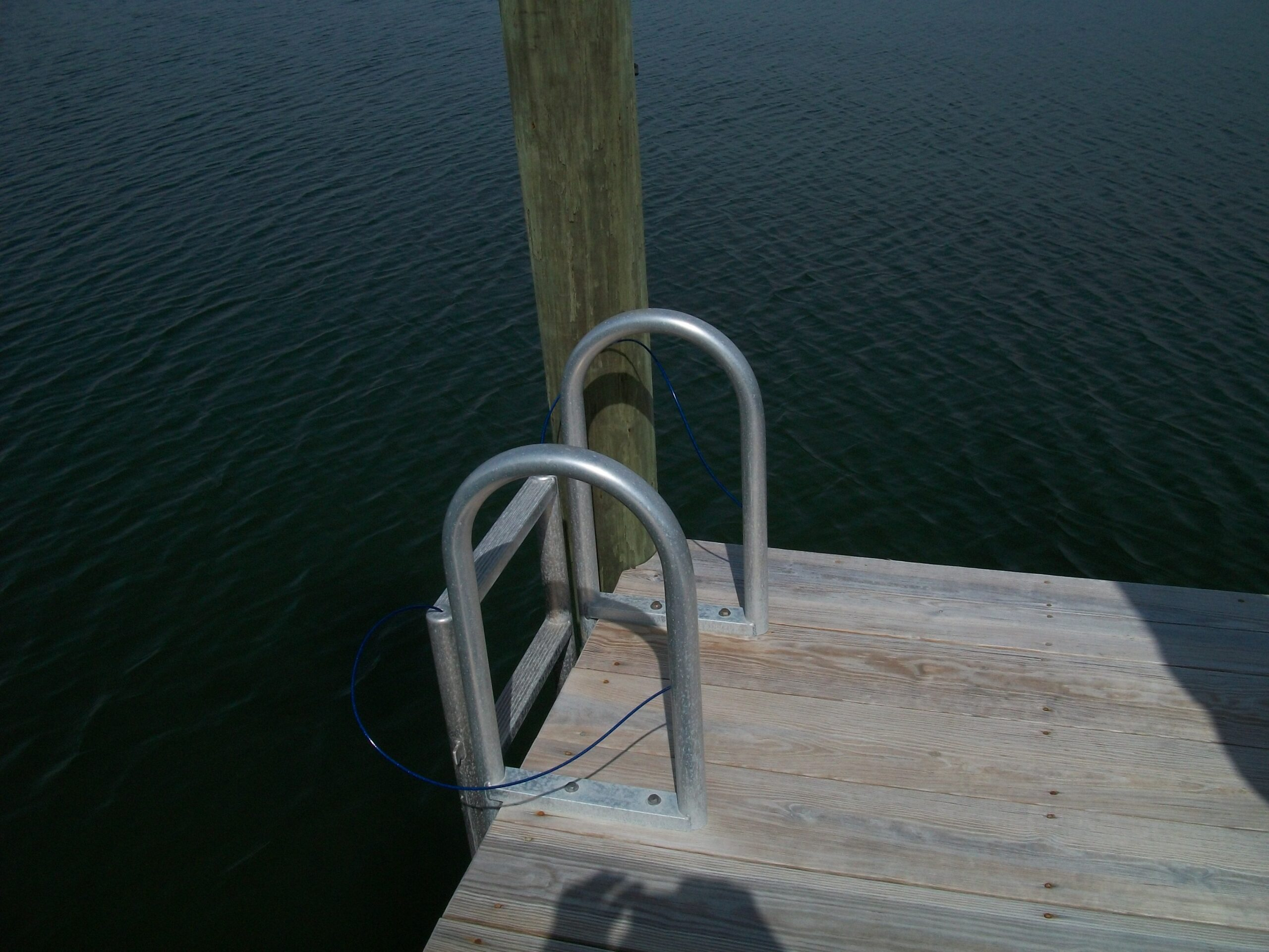 Docks_and_Accessories-4-scaled.jpg
