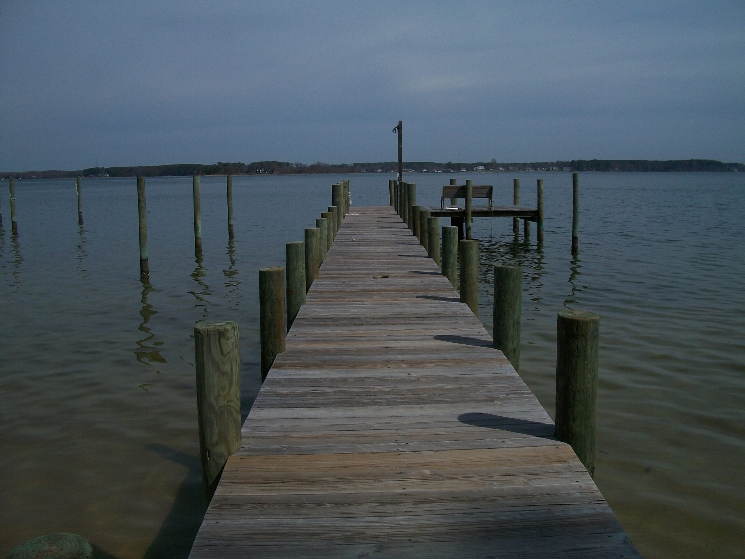 Docks_and_Accessories-6-scaled.jpg
