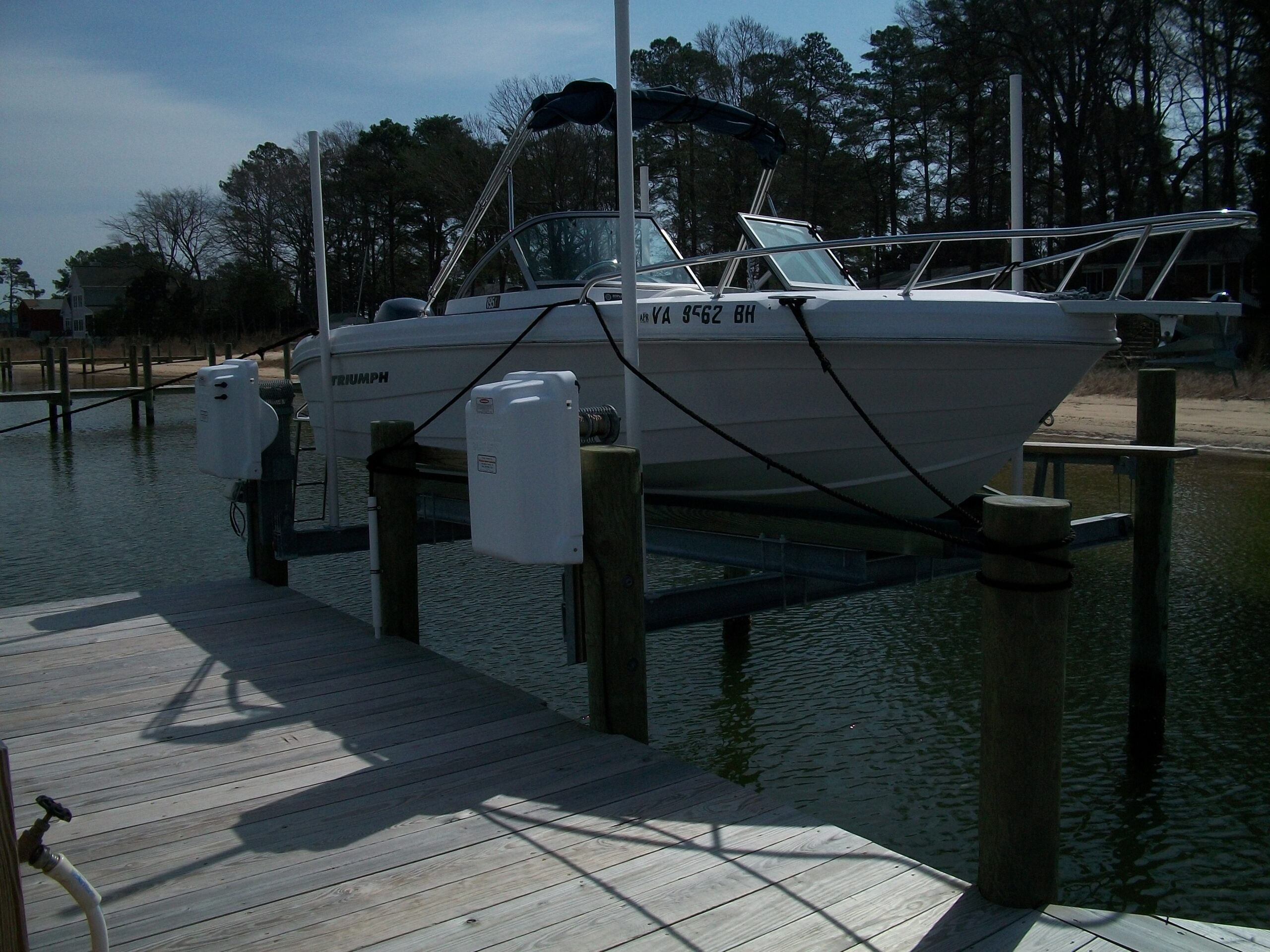 WMC_Boat_Lift-1-scaled.jpg