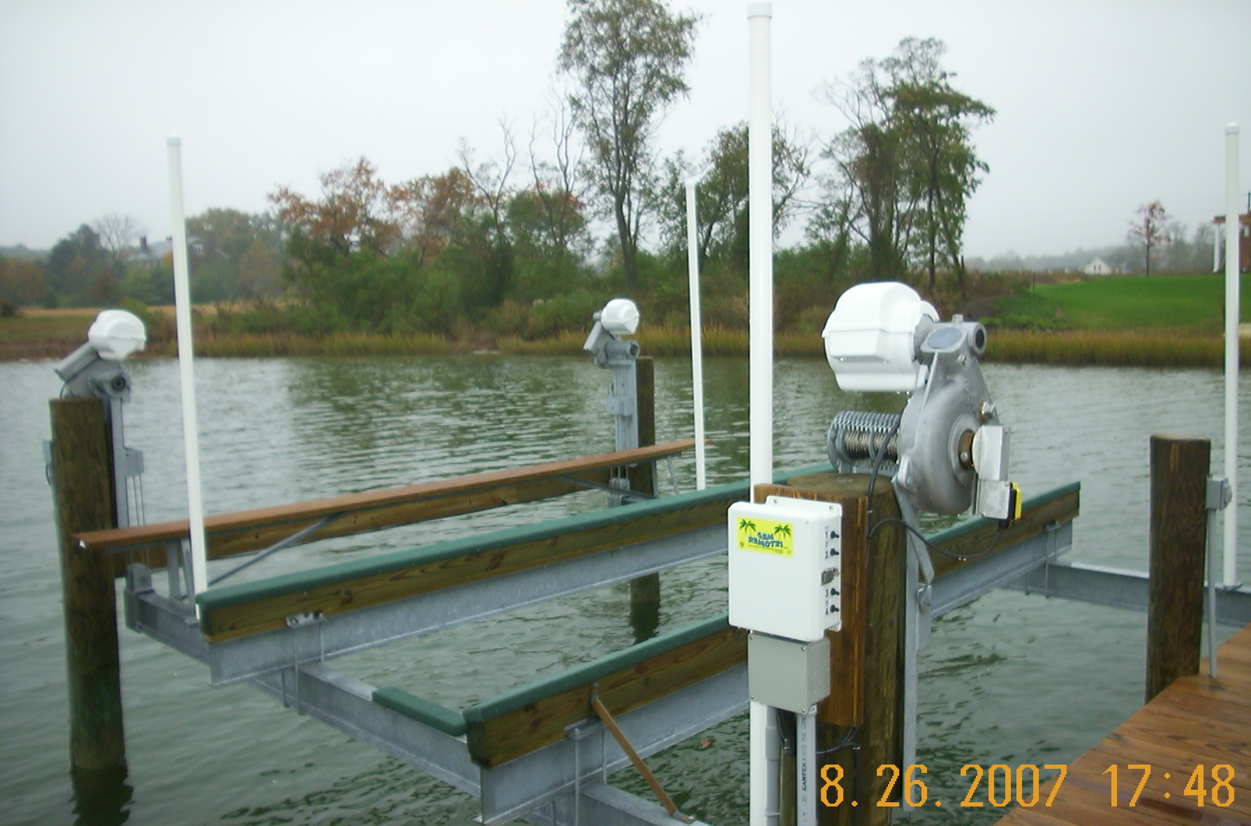 WMC_Boat_Lift-7.jpg
