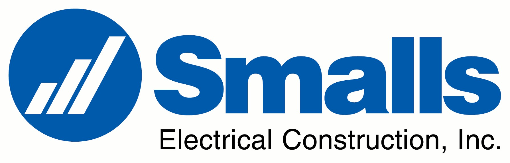 Smalls Electrical