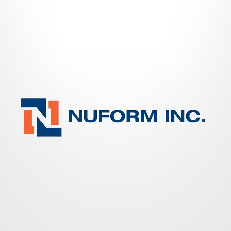 Nuform Logo