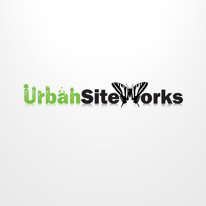 UrbanSiteWorks Logo