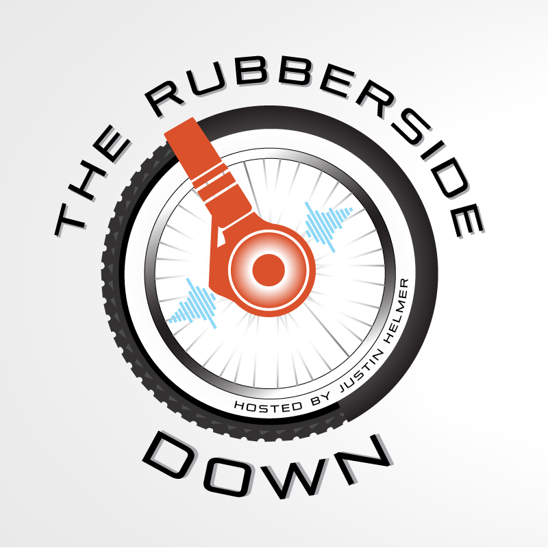 Rubber-Side-Down_Thumb