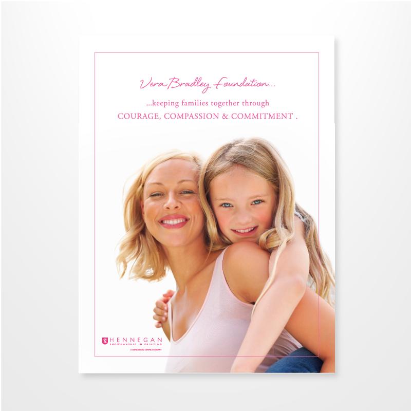 Foundation Ad 2012