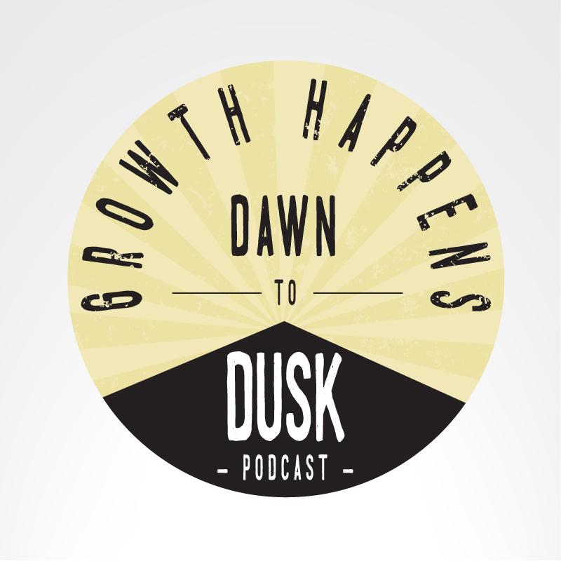Dawn-to-Dusk_Thumb