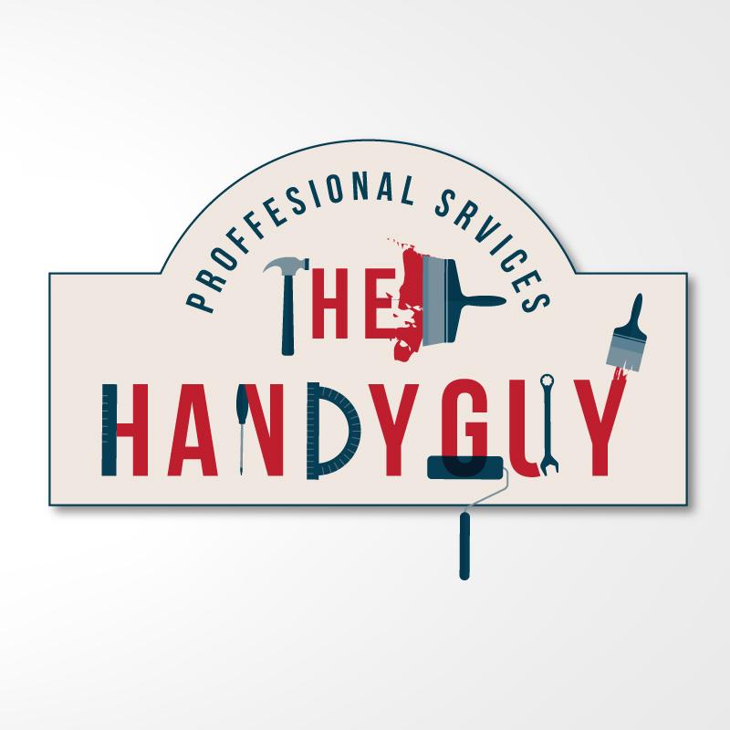 The-Handy-Guy-thumb