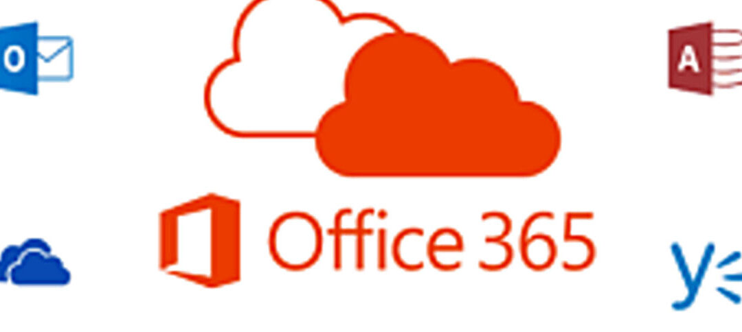Office 365 is Getting a New Name