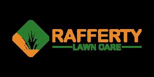 Rafferty_Logo_Site 1