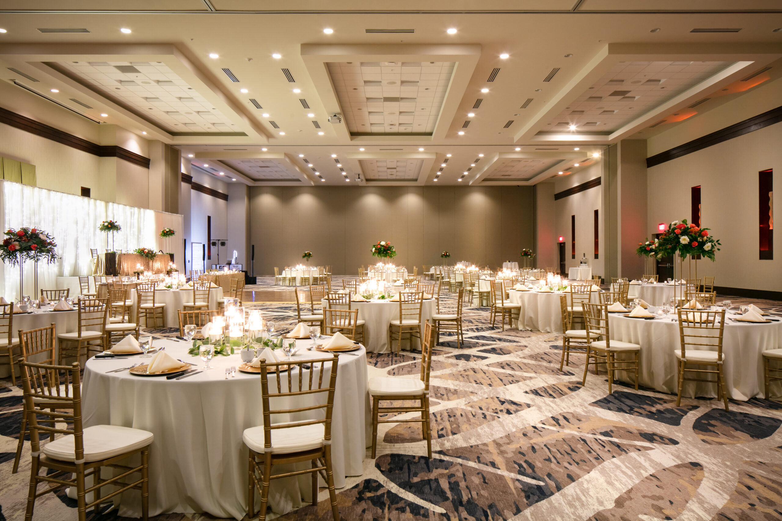 Manhattan Conference Center Weddings And Events